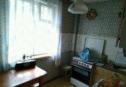 Клин, 3-х комнатная квартира, ул. 50 лет Октября д.7, 3800000 руб.