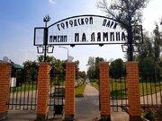 Яхрома, 1-но комнатная квартира, ул. Бусалова д.10, 2280000 руб.