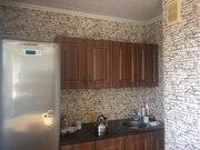 1-комнатная квартира в г/п Некрасовский, мкр. Строителей, д. 40