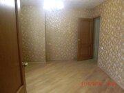 Москва, 2-х комнатная квартира, Карамышевская наб. д.58, 6400000 руб.