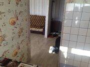 Клин, 2-х комнатная квартира, ул. Карла Маркса д.43, 18000 руб.