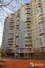 3-х комнатная квартира на улице Белореченская 28 к.1
