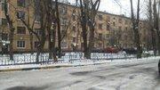 Квартира на улице Говорова
