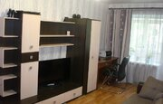 Щелково, 2-х комнатная квартира, ул. 8 Марта д.19а, 3400000 руб.
