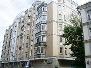 Продажа 2 комн.квартира на ул.Гиляровского 62