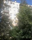 Москва, 2-х комнатная квартира, ул. Кожуховская 5-я д.18 к1, 8100000 руб.