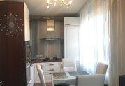 Продаётся 2-х комнатная квартира у метро Речной вокзал.