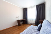 Котельники, 2-х комнатная квартира, Южный мкр. д.9, 7700000 руб.