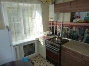 Серпухов, 1-но комнатная квартира, Оборонный 1-й пер. д.6, 1800000 руб.