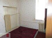 Москва, 3-х комнатная квартира, ул. Дубровская 2-я д.6, 11800000 руб.