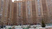 Люберцы, 3-х комнатная квартира, ул. Кирова д.7, 9000000 руб.