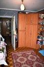 Раменское, 3-х комнатная квартира, ул. Коммунистическая д.д.36, 4200000 руб.