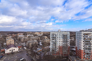 Видное, 1-но комнатная квартира, Советский проезд д.4, 6500000 руб.