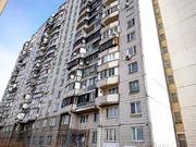 Москва, ул. Привольная, д. 15. Продажа трехкомнатной квартиры.