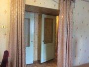 Воскресенск, 1-но комнатная квартира, ул. Спартака д.8, 1300000 руб.