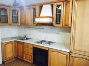 Раменское, 2-х комнатная квартира, ул. Свободы д.21, 4100000 руб.