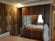 Красногорск, 3-х комнатная квартира, Красногорский бульвар д.21, 13500000 руб.