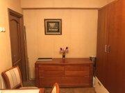 Москва, 2-х комнатная квартира, ул. Вавилова д.46, 11500000 руб.