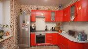 Лобня, 2-х комнатная квартира, ул. Катюшки д.60, 4900000 руб.