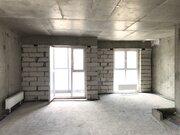 Сергиев Посад, 3-х комнатная квартира, ул. Инженерная д.8, 4500000 руб.