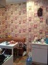 Солнечногорск, 2-х комнатная квартира, ул. Красная д.69, 3700000 руб.