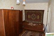 Домодедово, 2-х комнатная квартира, 2-я Вокзальная д.2, 2650000 руб.