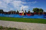 Земля в Москве вблизи г.Щапово, 3224000 руб.