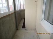 Красноармейск, 1-но комнатная квартира, ул. Новая Жизнь д.13, 15000 руб.