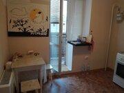 Клин, 1-но комнатная квартира, ул. 60 лет Комсомола д.8 к1, 13000 руб.