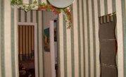 Продается 4х-комнатная квартира в Маршала Жукова 14