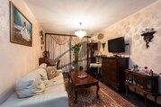 Электроугли, 3-х комнатная квартира, ул. Пионерская д.6, 4700000 руб.
