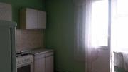 Москва, 1-но комнатная квартира, Варшавское шоссе 152 д.152, 29900 руб.