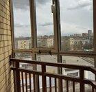 Лобня, 2-х комнатная квартира, ул. Ленина д.67, 5100000 руб.