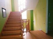 Дом для жизни и в качестве инвест-проекта, 12900000 руб.