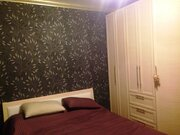 Егорьевск, 3-х комнатная квартира, ул. Механизаторов д.56 к2, 4300000 руб.