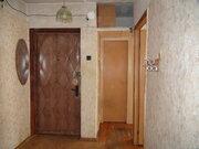 Одинцово, 2-х комнатная квартира, Можайское ш. д.116, 3980000 руб.