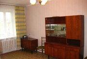 Ногинск, 1-но комнатная квартира, ул. Центральная д.6а, 1700000 руб.