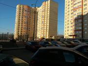 Мытищи, Советская. 2а
