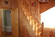 Дом 144 м2 на участке 8 соток, 3600000 руб.