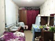 Солнечногорск, 2-х комнатная квартира, ул. Баранова д.38, 3000000 руб.