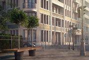 Продается квартира г.Москва, Покровский бульвар
