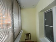 Солнечногорск, 3-х комнатная квартира, ул. Рекинцо-2 д.2, 5550000 руб.