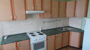 Домодедово, 1-но комнатная квартира, Северная д.4, 3950000 руб.