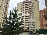 Москва, 3-х комнатная квартира, Южный квартал д.2, 5500000 руб.