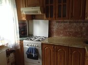 Солнечногорск, 3-х комнатная квартира, ул. Красная д.62 с19, 3650000 руб.