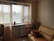 Жуковский, 2-х комнатная квартира, ул. Гагарина д.д. 49, 4250000 руб.