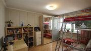 Долгопрудный, 2-х комнатная квартира, Лихачевский проезд д.74 к1, 5800000 руб.