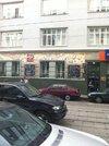 Арендный бизнес, м. Новослободская, 1579000000 руб.