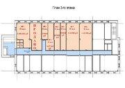 Продается помещение 28 кв.м, г.Одинцово, ул.Маршала Жукова 32, 1932000 руб.