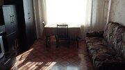 Щербинка, 4-х комнатная квартира, ул. Люблинская д.7, 40000 руб.